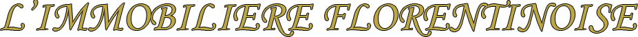 logo-florentinoise.png